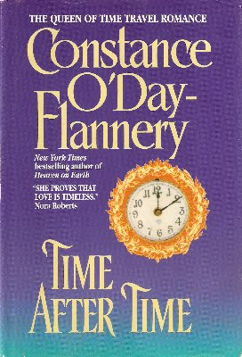 9780739415993: Time After Time