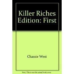 9780739416167: Killer Riches