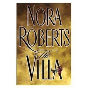9780739416242: The Villa