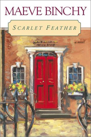 9780739416259: Scarlet Feather