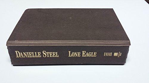 9780739416426: Lone Eagle
