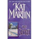9780739416440: The Secret
