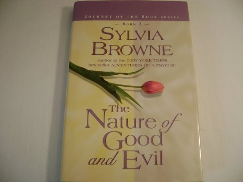 9780739416501: The Nature Of Good And Evil
