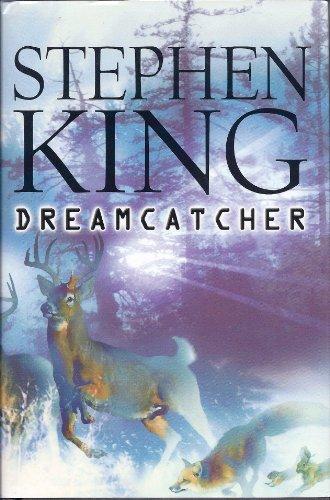 9780739416532: Dreamcatcher