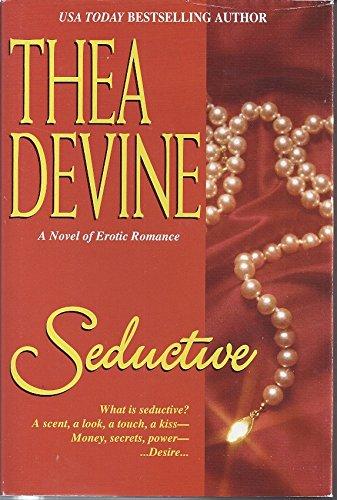 9780739416754: Seductive