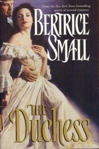 9780739416877: The Duchess (Hardcover)