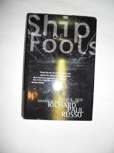 Ship of Fools.