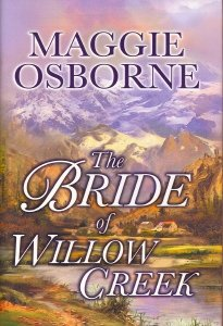 9780739417263: The Bride of Willow Creek