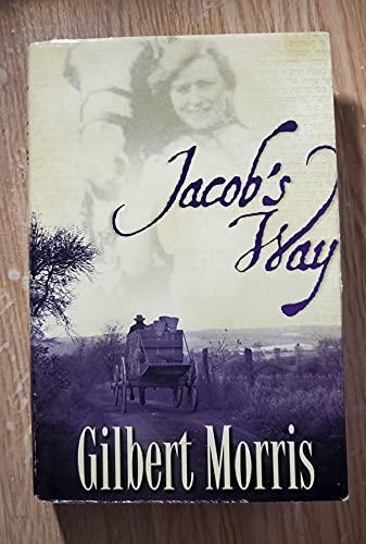 9780739417331: Jacob's Way
