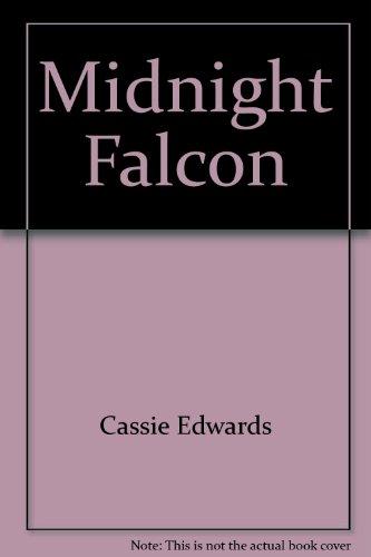 9780739417492: Midnight Falcon