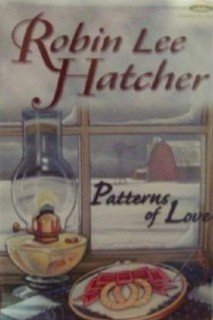 9780739417645: Patterns of Love