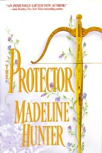 9780739417751: The Protector