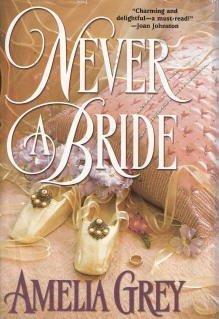 9780739417775: Never a Bride