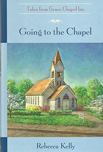 9780739418192: Going to the Chapel