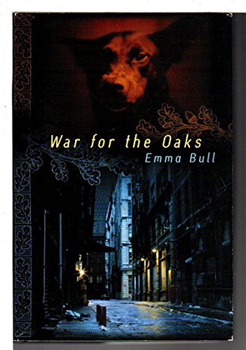 9780739418796: War for the Oaks