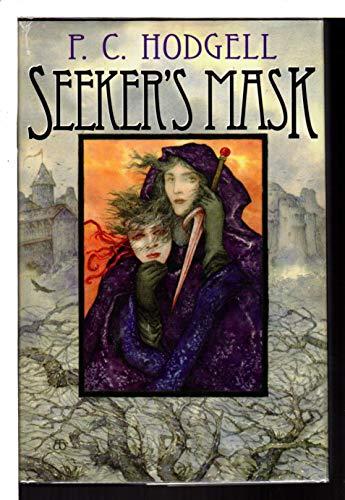 9780739418871: Seeker's Mask