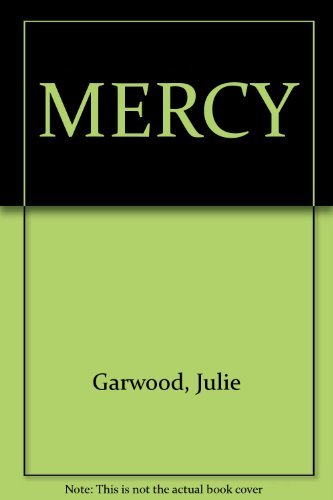 9780739418949: Mercy [large print]