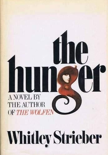 9780739419977: The Hunger