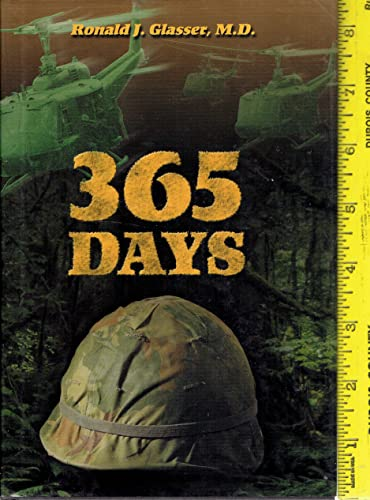 9780739420348: 365 Days