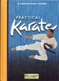 Practical Karate (Vols 1 - 6): Donn F. Draeger, Masatoshi Nakayama