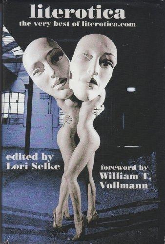9780739420539: Literotica (volume 1)