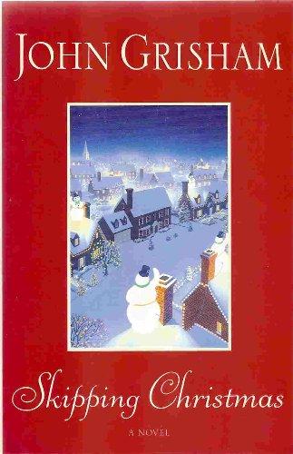 9780739420713: Skipping Christmas