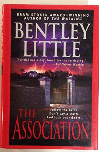 The Association: Little, Bentley