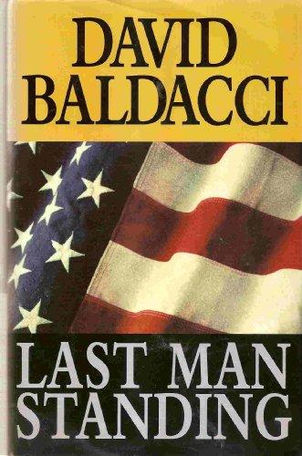 9780739421338: Last Man Standing
