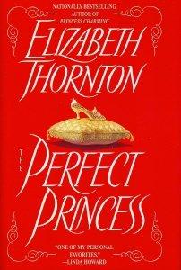 9780739421673: The Perfect Princess