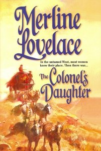 9780739422793: The Colonel's Daughter