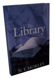 9780739422885: The Library