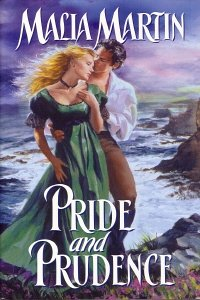 9780739423127: Pride and Prudence