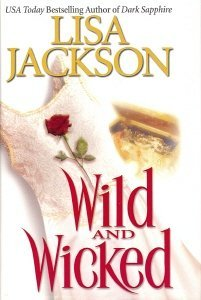 9780739423189: Wild and Wicked [Hardcover] by