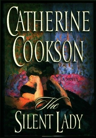 9780739423301: The Silent Lady