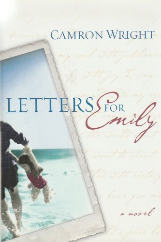 9780739423462: Letters for Emily