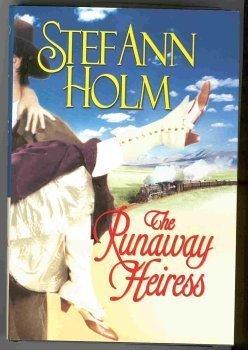 9780739423752: The Runaway Heiress