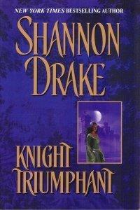 9780739424506: Knight Triumphant