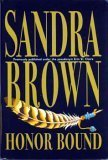 9780739424650: Honor Bound (large print edition)
