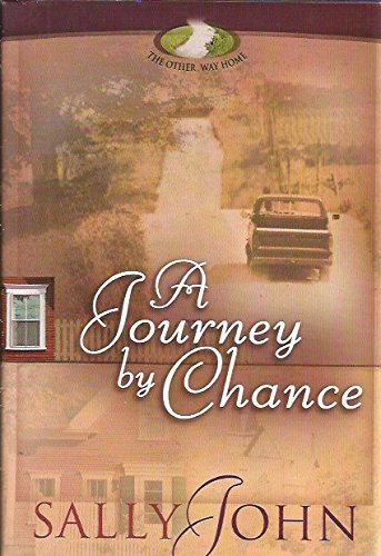 9780739424803: A Journey By Chance