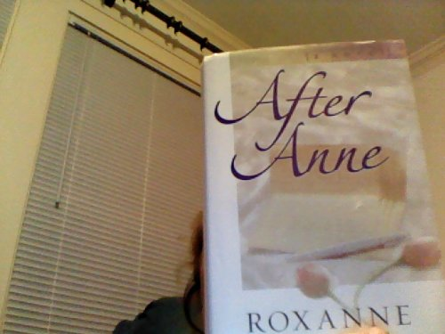 9780739425084: After Anne