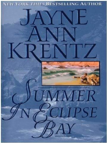 9780739425602: Summer in Eclipse Bay