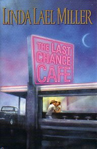9780739425671: The Last Chance Cafe
