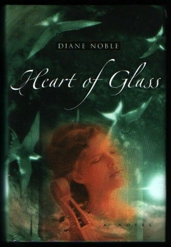 9780739426036: Heart of Glass