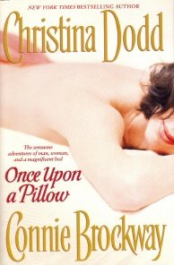 9780739426609: Once Upon a Pillow
