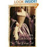 9780739427118: The Other Boleyn Girl