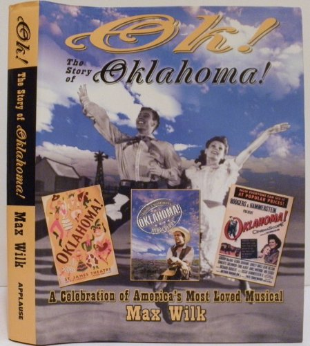 9780739427286: OK! : The Story of Oklahoma!