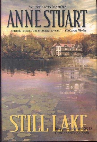 9780739427835: Still Lake