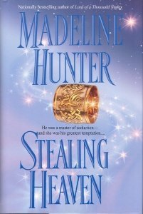 9780739427859: Title: Stealing Heaven