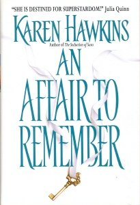 9780739427866: An Affair to Remember