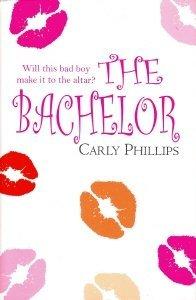 9780739427873: The Bachelor